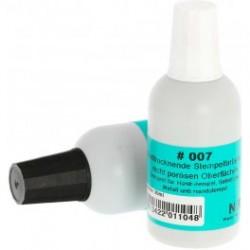 Краска ультрафиолетовая Noris 007 специальная