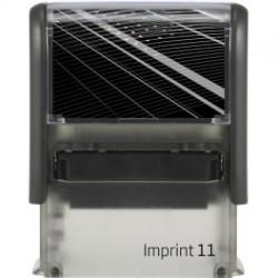 38х14мм Imprint 11 (Австрия) автоматическая оснастка